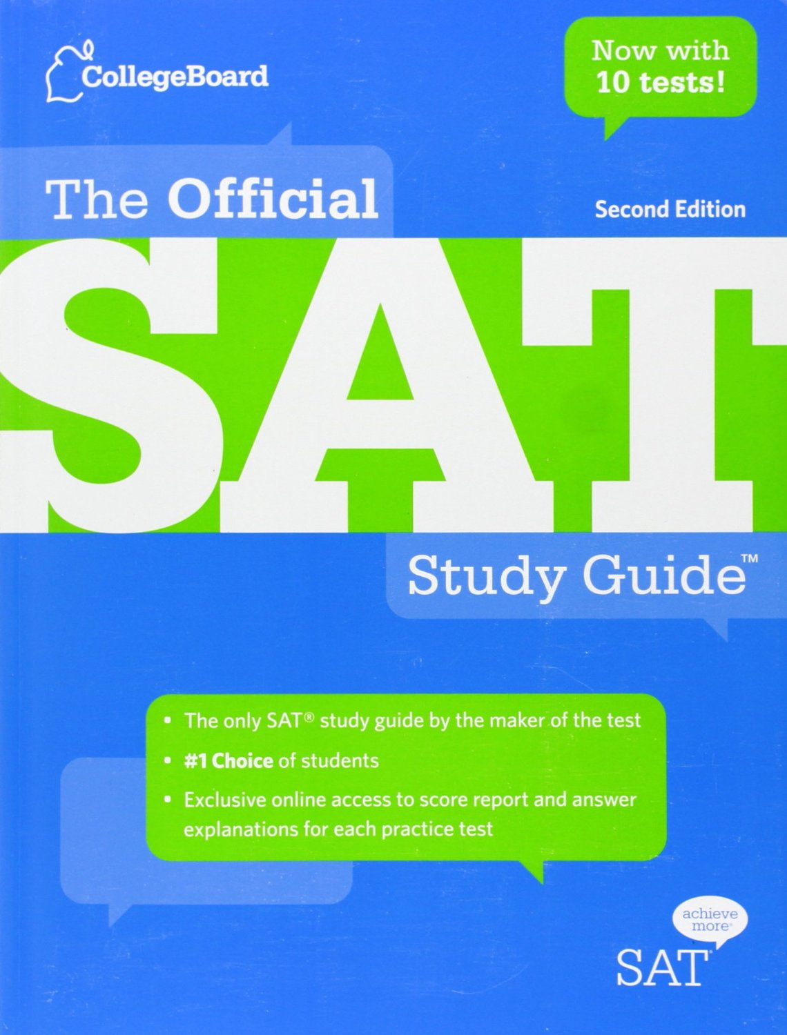 college board subject test practice essayforyou