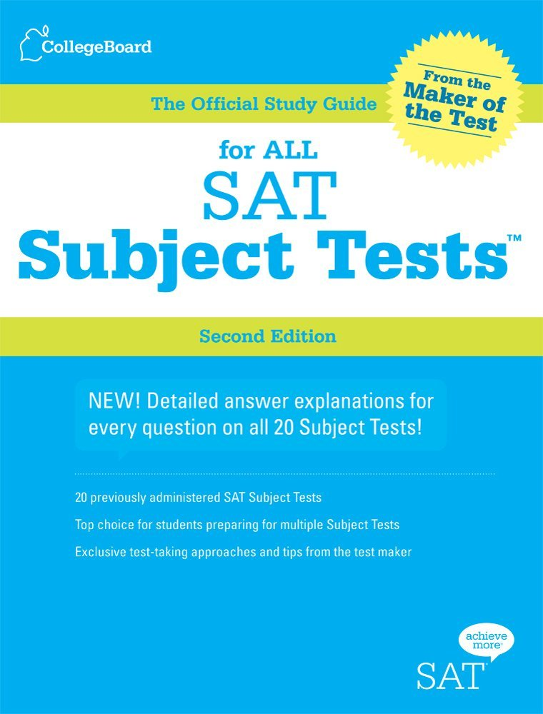 college board subject test registration papers 4 you